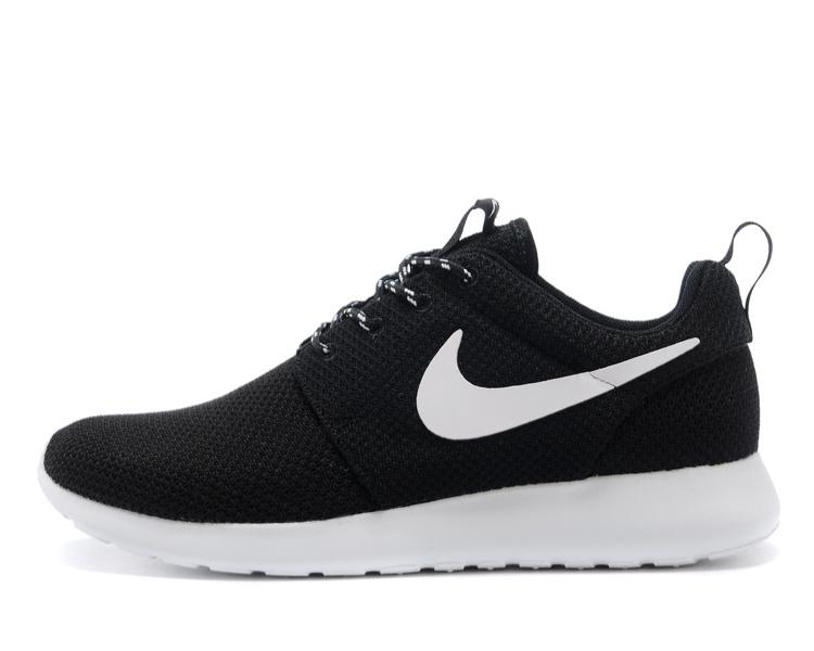 cheap nike tennis shoes