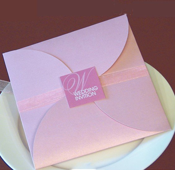 Wedding Invitations With Rsvp Included is the best ideas you have to choose for invitation example