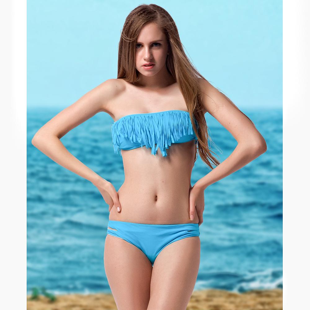 Rechercher les fabricants des Ados Bikini produits de