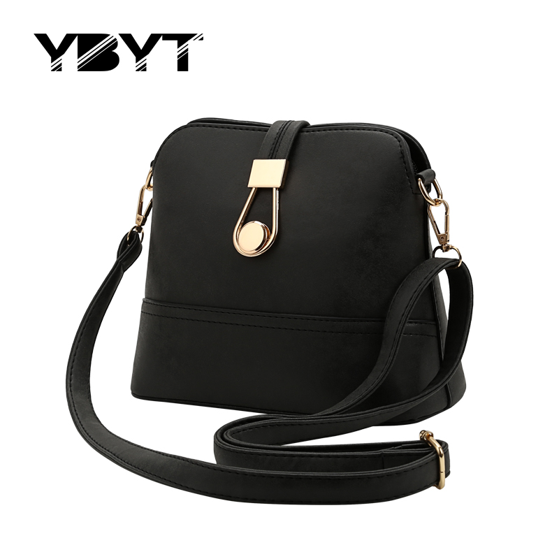 shell small handbags new fashion women tote evening clutch ladies party purse famous designer crossbody shoulder messenger bags - Little monkey Store store