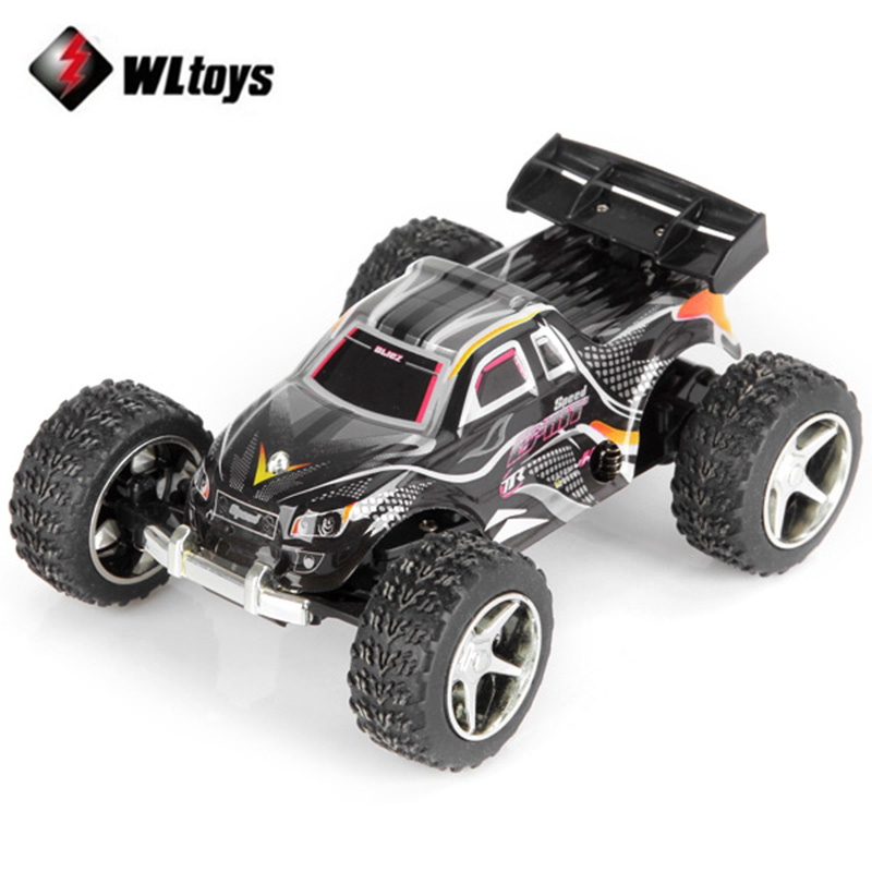 High Speed Wltoys L929 RC Car 5CH 2.4G Dirt Bike With Remote Control Vehicle Toy Road-Block For Children Toys Gift With Transmit(China (Mainland))