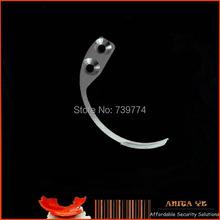 wholesale sensormatic detacher hook