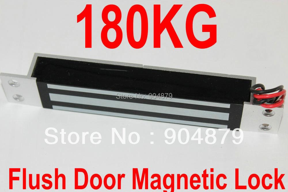 Гаджет  180KG Embedded electric magnetic lock(Inside door/Insert mounted door lock)Single door access control 180KG/280KG option None Аппаратные средства