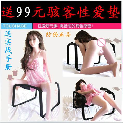 Секс мебель из Китая
