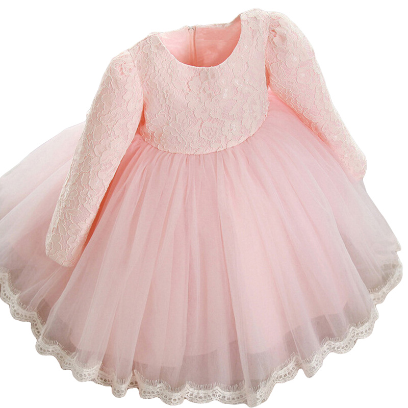 Retail !!! 2015 New summer kids brand clothing beautiful Toddler Princess dress girls lace dress for evening party costumes(China (Mainland))