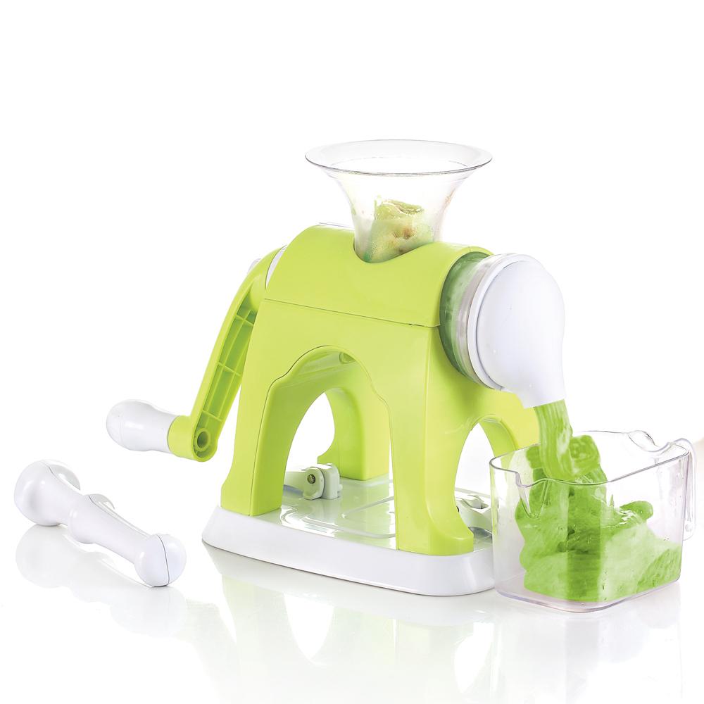 mini frozen drink machine