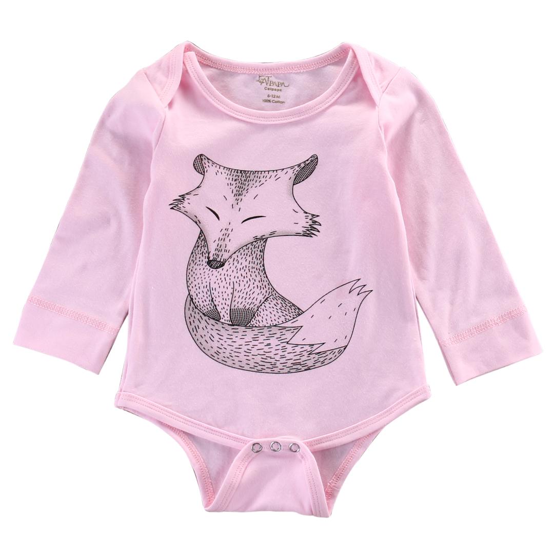 Aliexpress Buy Autumn Kids Baby Girls Boys Clothes