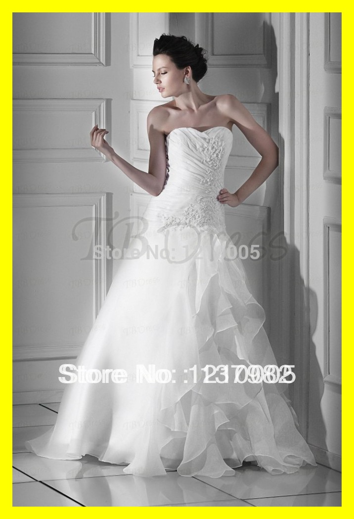 Off White Wedding Dresses Zac Posen Cheap From China Short Lace Dress A-Line Floor-Length Court Train Appliques Sw 2015 In Stock(China (Mainland))