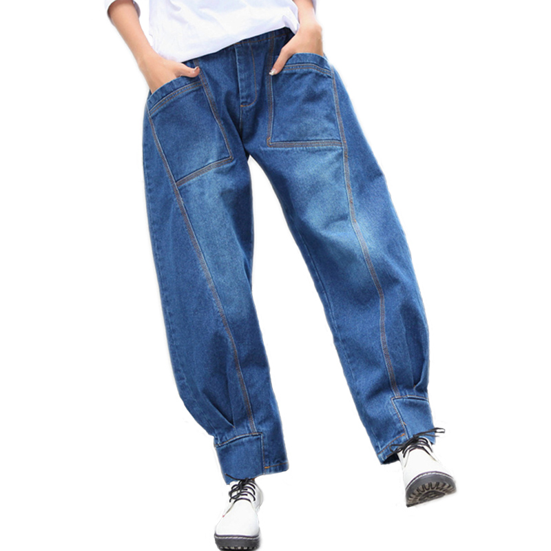 Online Get Cheap Wide Leg Jeans Pants -Aliexpress.com | Alibaba Group