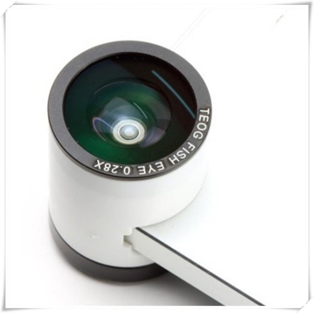 Fish eye Wide angle macro lentes appareil photo camera lente olho de peixe para celular for iphone 5S 5 S fish eye fisheye lens