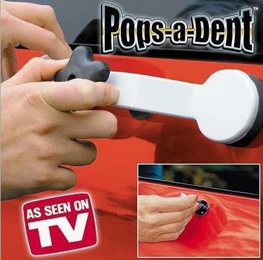 Автомобиля для укладки покрытия ремонт повреждений средство для удаления пистолет DIY краска уход ремонт автомобилей инструментов fix it появляется брешь AY186-SZ + A809007