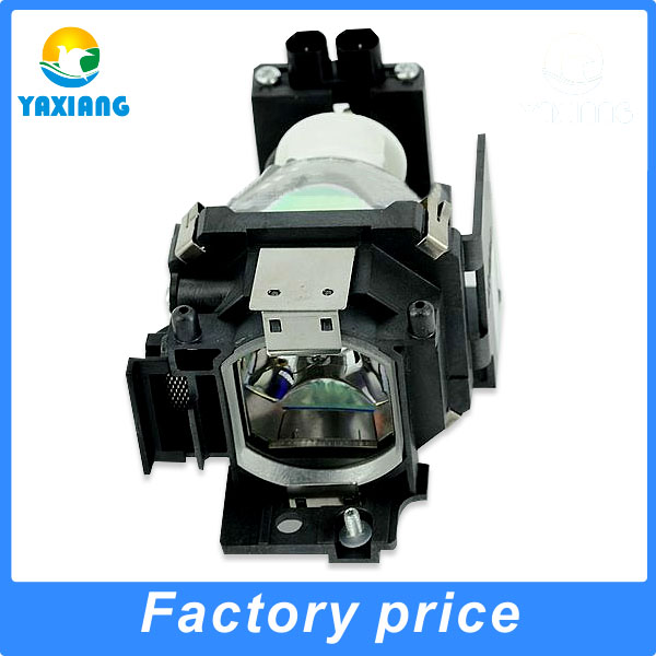 Compatible projector lamp bulb VPL-DS100 for VPL-CX7 VPL-DS100 VPL-DS1000 CS7 DS100 DS1000 ES1