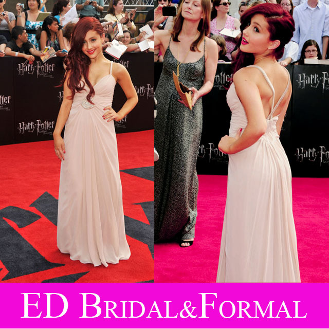 Popular Formal Dresses Nyc-Buy Cheap Formal Dresses Nyc lots from ...