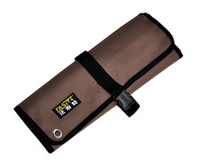 Free shipping tool bag roll