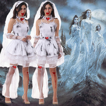 Ghost Bride China images