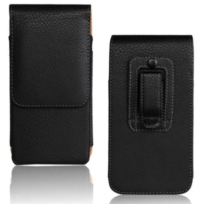 Microsoft Lumia 640 XL Pouch Case (2)