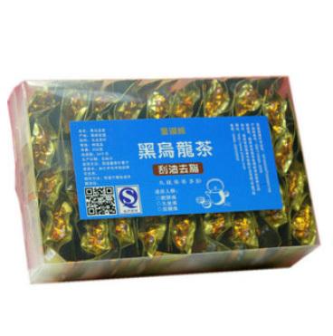 250g Anxi tie guan yin tea Freeshipping Tie guan yin Weight reducing tea Baking those guan yin Chinese oolong tea(China (Mainland))