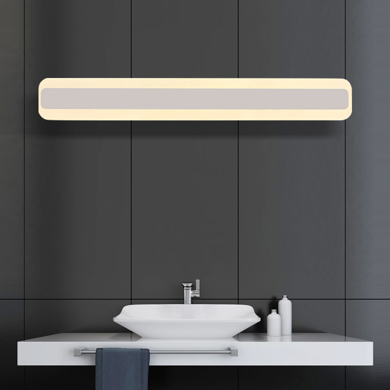 popular bedroom vanity lights buy cheap bedroom vanity