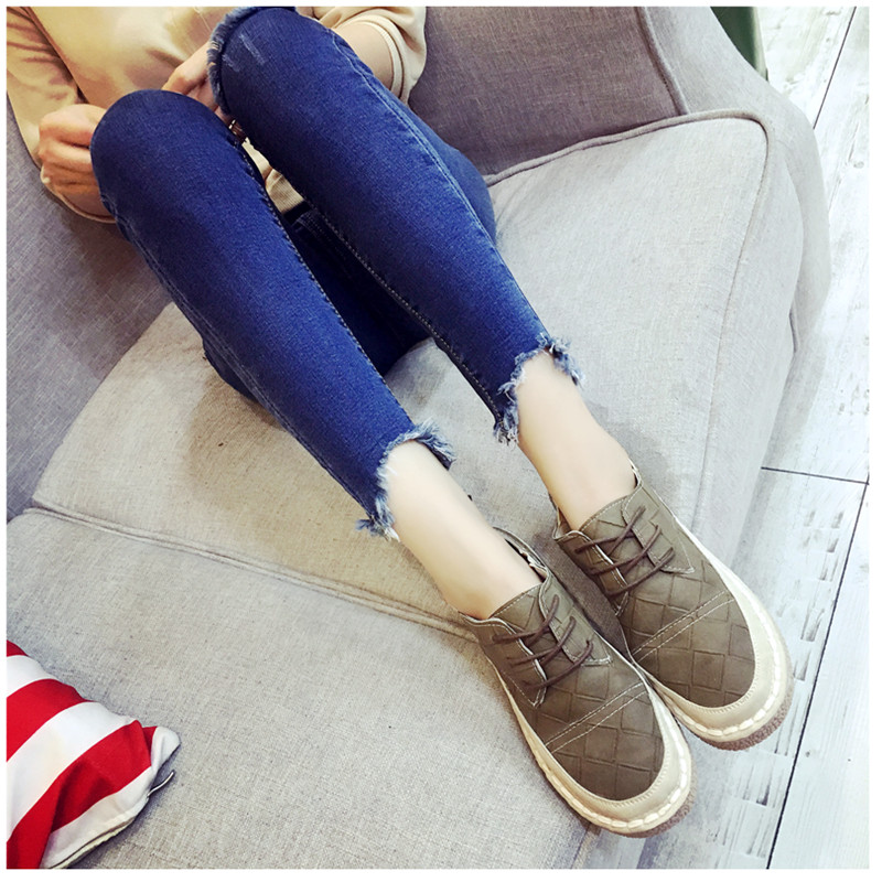 Hot sale 2016 new arrive casual shoes top quality men EURO 40-44 without original free shipping(China (Mainland))