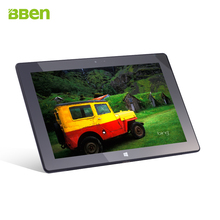 10 points multi-touch capactive screen windows tablet PC Quad core mini laptop WiFi Bluetooth tablet 3g tablet