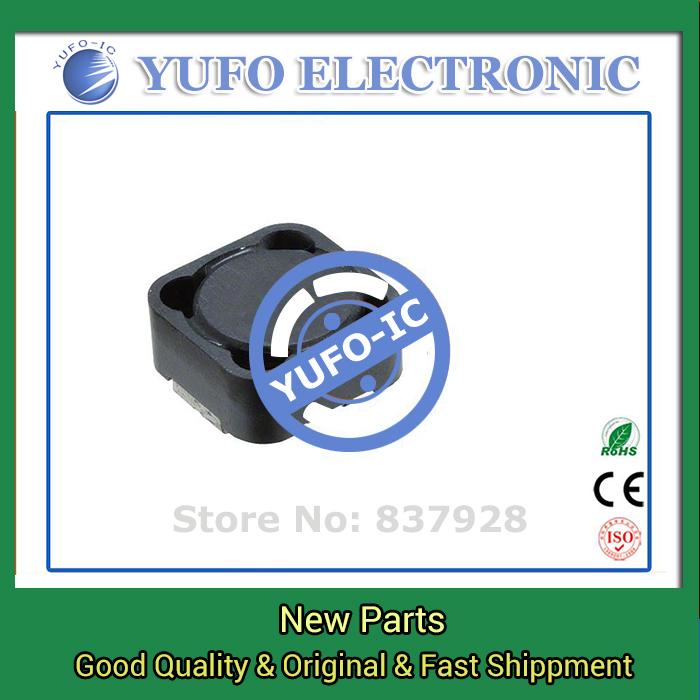 Free Shipping 10PCS P1170.334NLT genuine original [FIXED IND 330UH 820MA 620 MOHM]  (YF1115D)