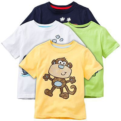 boys t-shirts kids tshirts childrens clothing jumpers tees shirts singletssweatshirt blouses cotton tops jersey outfits Z29<br><br>Aliexpress