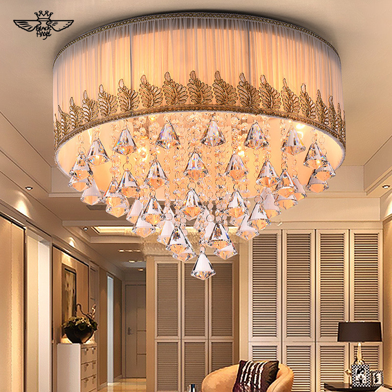 Ceiling Light<br><br>Aliexpress