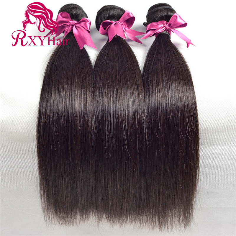 Ombre Hair Extensions Archives Page 106 Of 338 Remy Hair Review