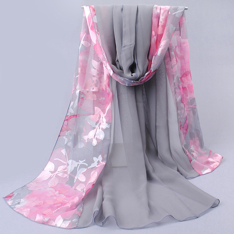 2015 new hot spring and fall/winter scarves women's scarves scarf mosaic print scarf(China (Mainland))