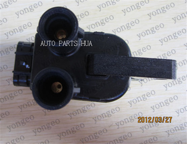 Free Shipping!High Quality ignition coil price 90919-02218 For TOYOTA RAV4/CAMRY(China (Mainland))