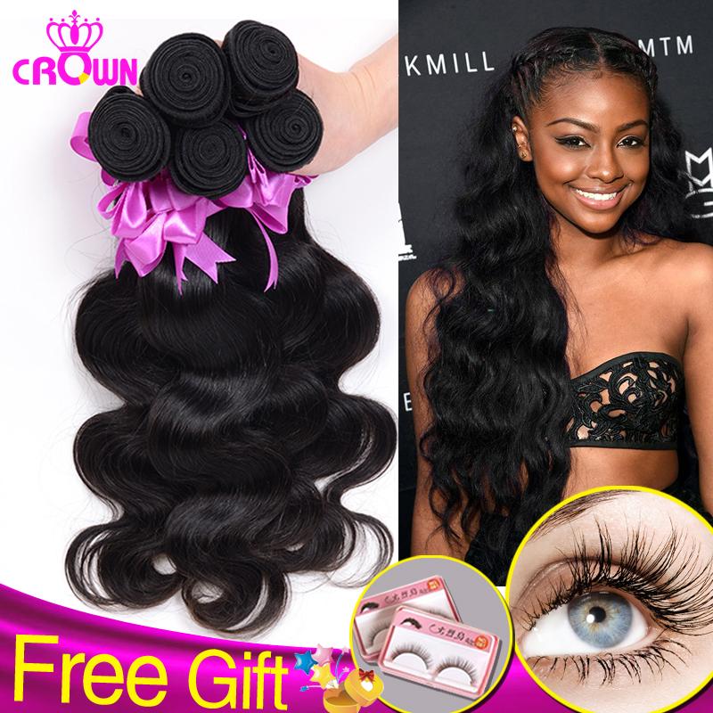 Top Grade 6A Peruvian Virgin Hair Body Wave 4 Bundles Cheap Human Hair Weave 8-30 Inch Rosa Hair Products Puruvian Hair Bundles<br><br>Aliexpress