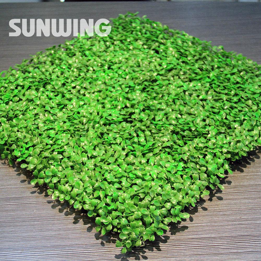 arbustos artificiales compra lotes baratos de arbustos