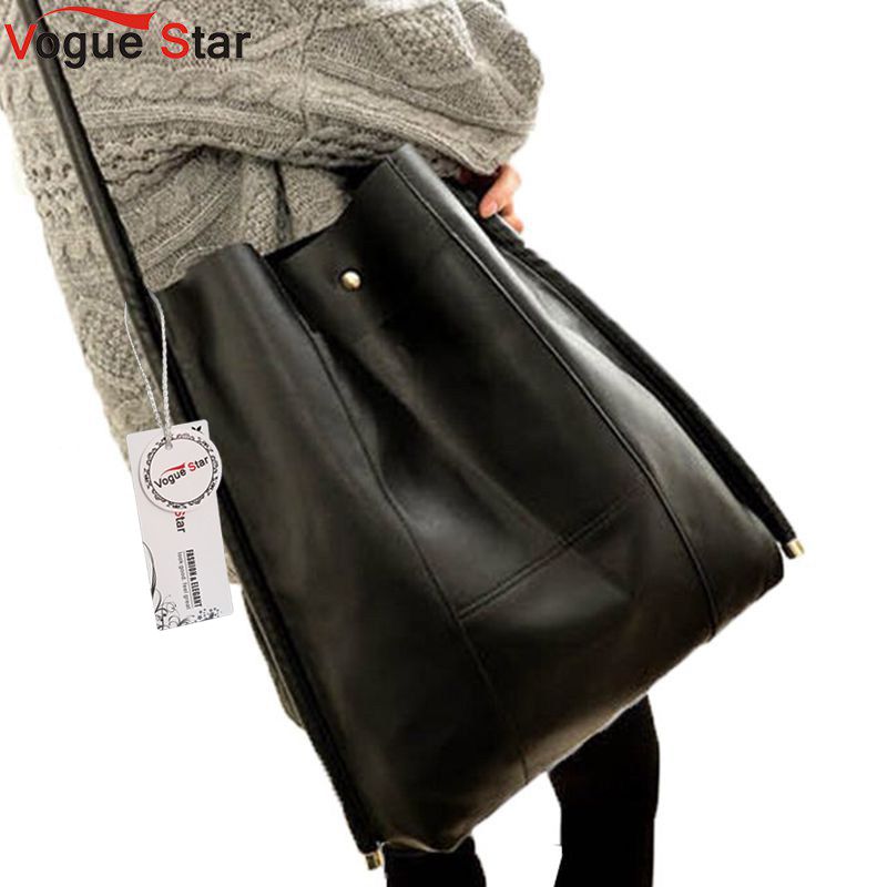 Vogue Star 2016 New Arrival fashion high quality shouler bag women handbag vintage big bags for women high quality YK40-680(China (Mainland))
