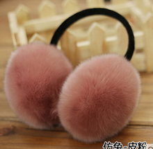 2015 fashion warm earmuffs, men and women in family parent-child earmuffs, winter new specials(China (Mainland))