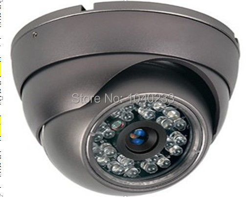 Mini Analog Camera 700TVL 1/3 SONY effio E OSD DWDR megapixel lens Security CCTV Vandal-Proof