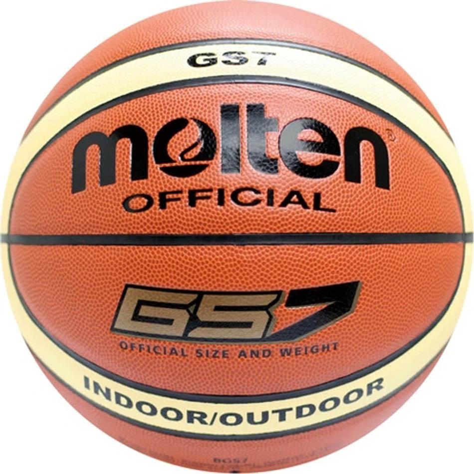 Hot Cheap selling PU Materia Basquet Official Size7 Molten GS7 Men's Basketball Ball(China (Mainland))