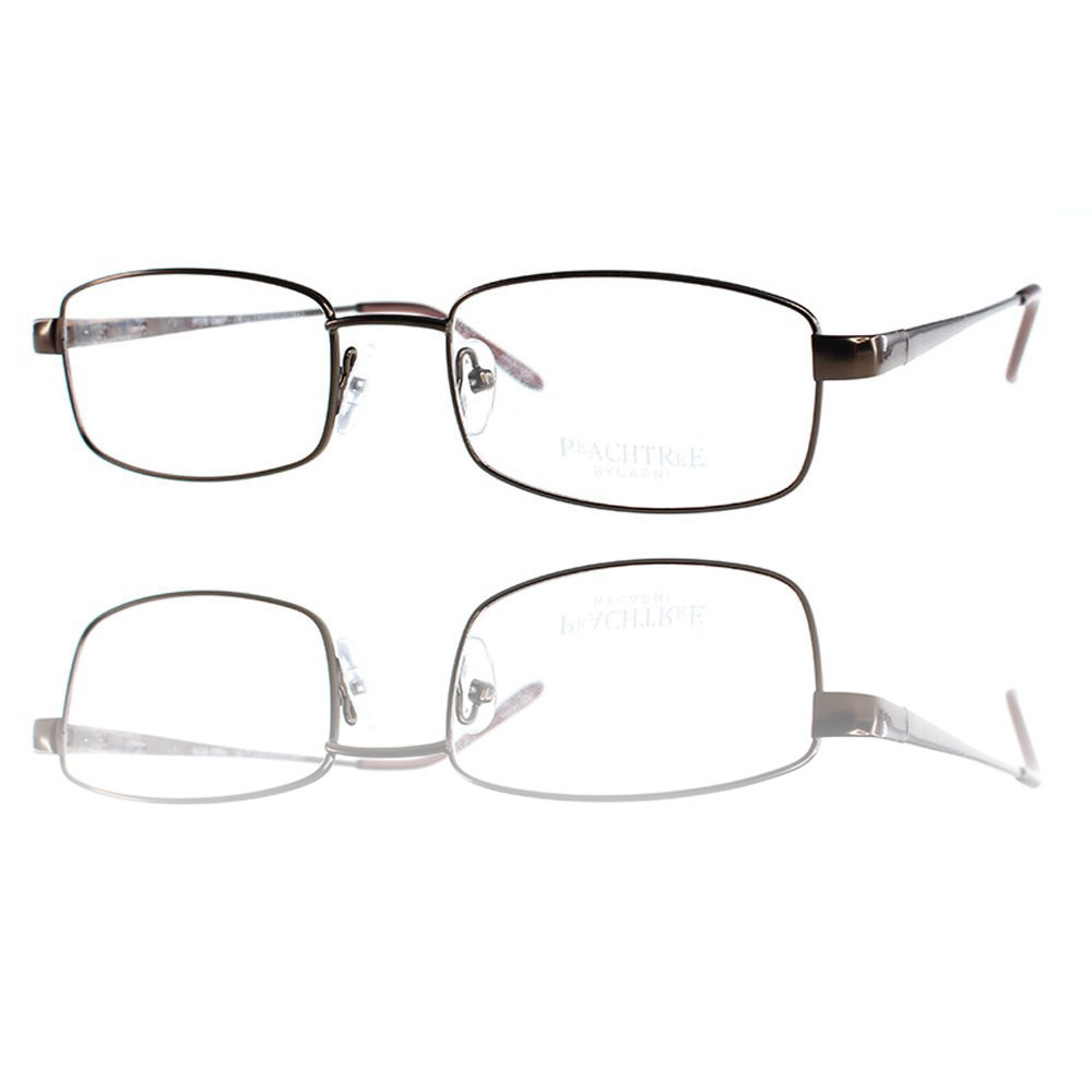 Glasses Frames Mens Style : 2015-mens-new-design-fashion-optical-eyewear-full-rim-man ...