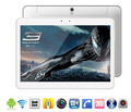 9 inch Dual core Android 4.2 tablet pc capactive touchscreen Dual camera with wi fi bluetooth