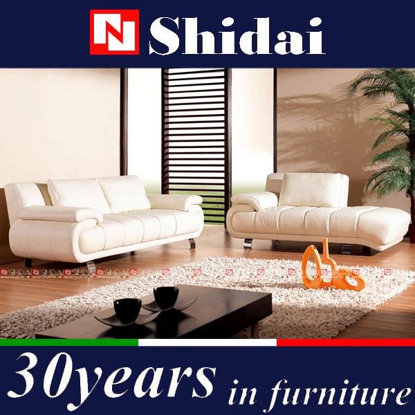 Sof muebles juego de sala estilo marroqu sof vintage - Muebles estilo marroqui ...