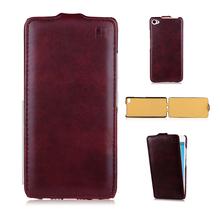leather flip phone cases for Lenovo Sisley S90 S90T S90U S90-U cover case phone accessories bag for lenovo s90 4G FDD LTE Case