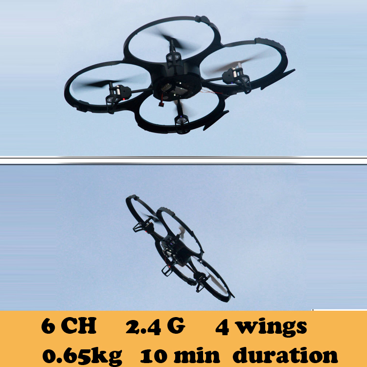 tower hobbies rc airplanes with 32358756765 on Wti0001p likewise 545287467356707479 furthermore Index php moreover Promotions in addition Showthread.