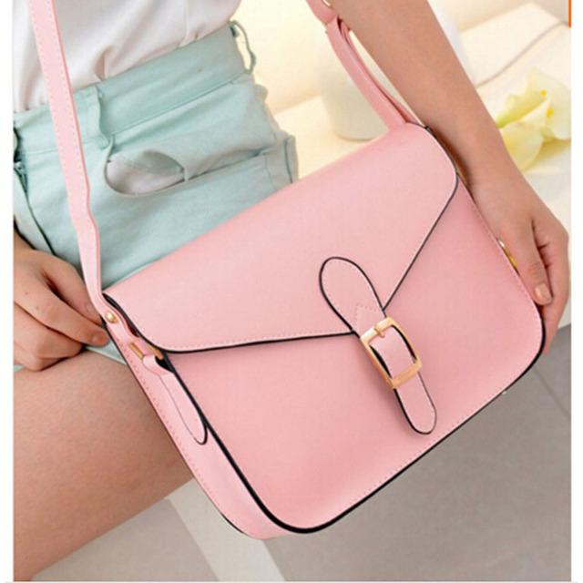 Оптовая продажа женская сумочка сумка опрятный стиль женская сумка старинные конверт ...