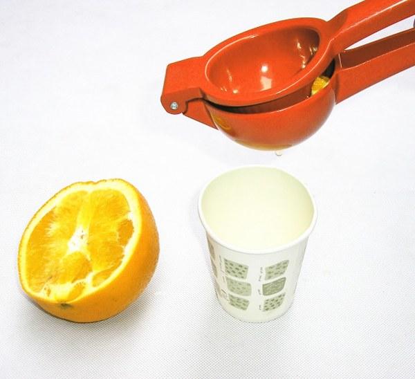 lemon juice citrus squeezer2