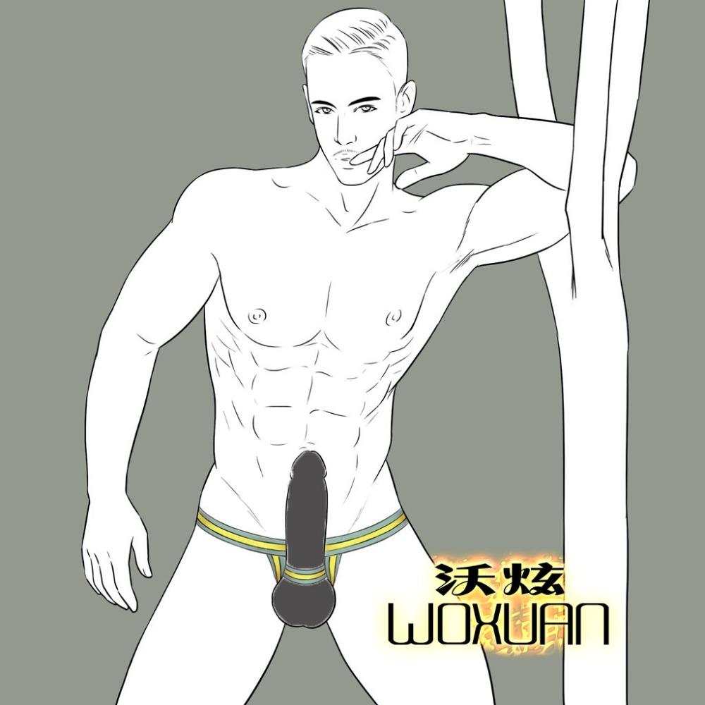from Emmet gay garter belts
