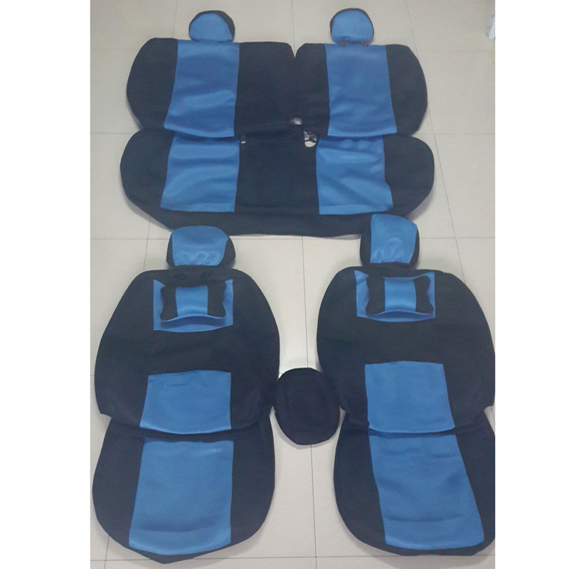 Car seat cover for hyundai veloster seat covers support - Hyundai veloster interior accessories ...