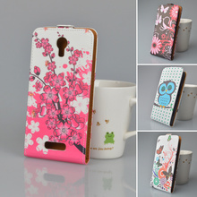 Buy Doogee X6 Case Cover,11 Patterns Painting Colored Owl Tiger Open UP Flip Pu Leather Case Doogee x6 Cover Sheer Bags for $3.91 in AliExpress store
