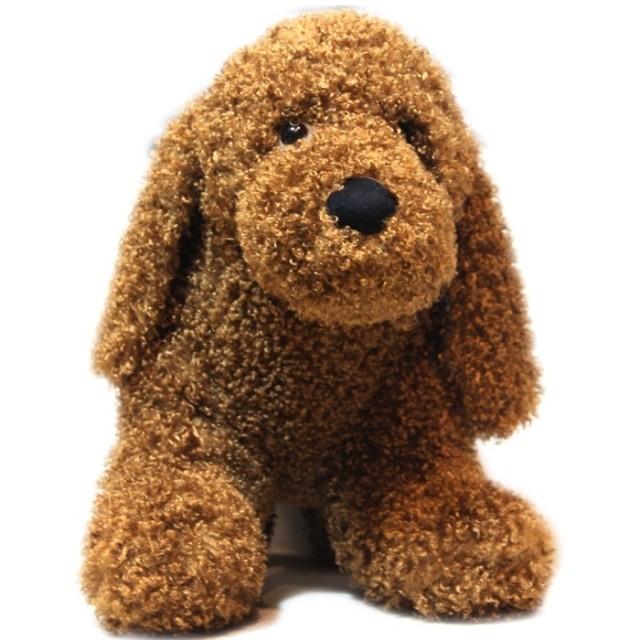 Baby plush toy dog pillow Large teddy dog doll dolls cloth doll(China (Mainland))