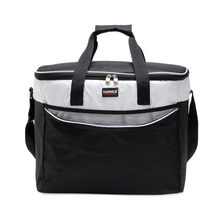 Portable Multi-function Outdoor Picnic Portable Lunch Box Bag Fresh Milk Vegetable Lunch Box Handbag Insulation Bag H0521(China)