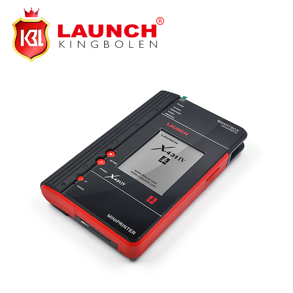 100% Original Launch x431 IV Master Diagnostic Tool Launch X-431 Master IV Free Update on Launch Website better than diagun 3(China (Mainland))