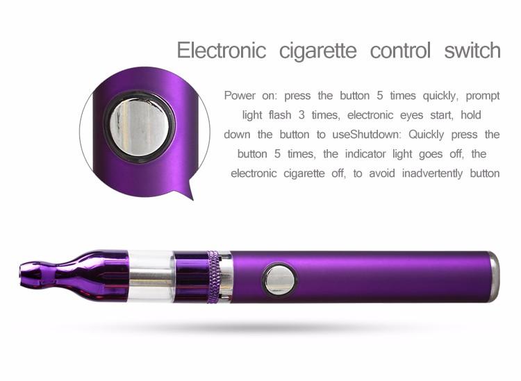 ถูก ขายโปรโมชั่น! Kamryมินิชุดเริ่มต้นบุหรี่อิเล็กทรอนิกส์มินิX9 650มิลลิแอมป์ชั่วโมง2.0มิลลิลิตรVaporizer Eมอระกู่Vapeปากกาแบบชาร์จ